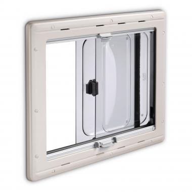 Окно сдвижное Dometic S4 1000x500